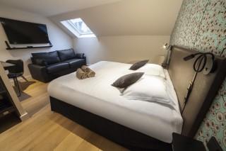 chambre-prestige-familiale-3-modif-9142