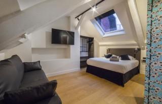 chambre-prestige-familiale-modif-9143