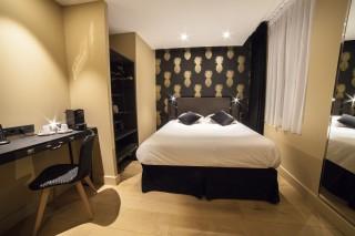 chambre-privilege-2-modif-9145