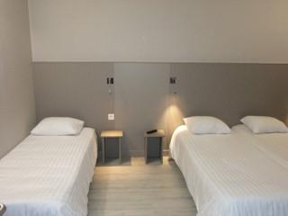 chambre-twin-7142