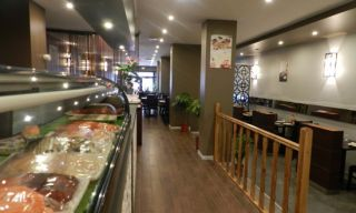 lille, restaurant lille, restaurant japonais lille, manger � lille, chiba, chiba lille, restaurant chiba lille, sushi lille