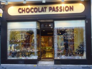chocolat-passion-3049