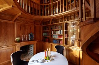 lille, hotels lille, lille hotels, clarance, clarance hôtel, hôtel clarance, hôtel luxe, hôtel luxe lille