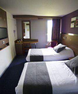 comfort-hotel-garden-4517