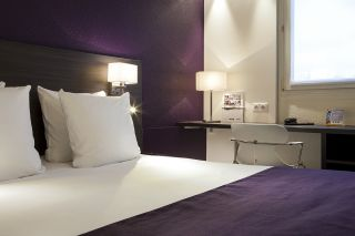 lille, hotels lille, lille hotels, hotel, kyria hotels, kyria lille, hotels gares, hotels lille europe, gare lille europe