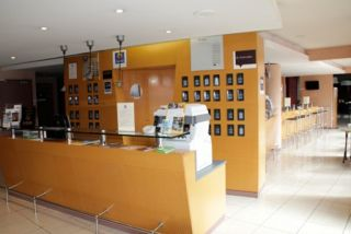 lille, hotels, hotels lille, lille hotels, comfort hotel, hotels roubaix, roubaix hotels, hotels tourcoing, tourcoing hotels