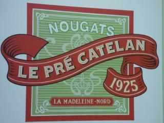 nougat-claire-7012
