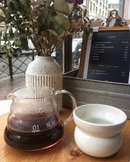 cook-kaffe-9765