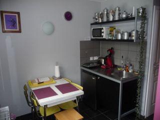 cuisine3-modif-6436
