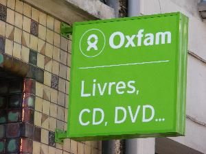 D-OXFAM-0002