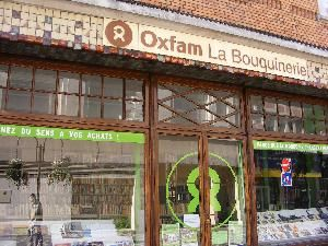 D-OXFAM-0003