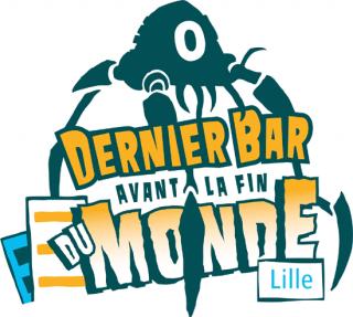 dernierbar-lille-logo-sans-fond-7169