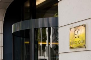 detail-facade2-69a1448-8577