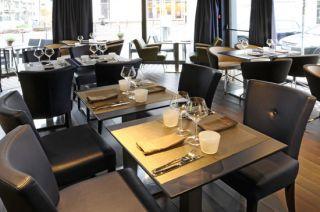 17-restaurant-3-3727