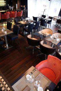 lille, restaurant lille, manger à lille, dinette bar lille, dinette restaurant lille, bar d'hotel lille, hotel centre ville lille