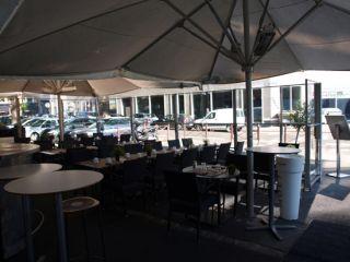 dinette-bar-lille-terrasse-6223