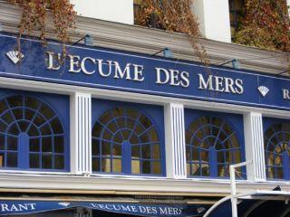 ecume-des-mers1-2037