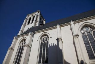 Eglise Sainte-Catherine