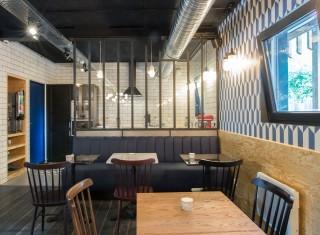 eklo-hotel-lille-interior-design-studio-janreji-26-8324