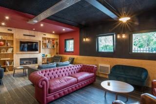 eklo-hotel-lille-interior-design-studio-janreji-4-8312