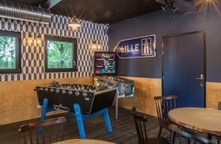 eklo-hotel-lille-interior-design-studio-janreji-5-8314