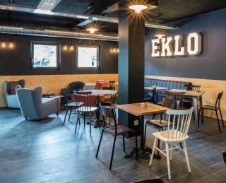 eklo-hotel-lille-interior-design-studio-janreji-8322