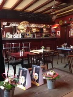lille, tourcoing, restaurant lille, restaurant tourcoing, el montuno tourcoing, el montuno restaurant tourcoing