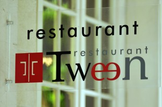 lille, restaurant lille, manger a lille, tween lille, espace tween lille, restaurant tween lille
