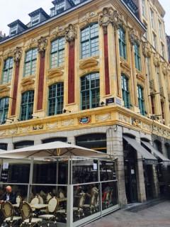 facade-1-7929