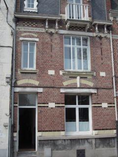 facade-3-4072