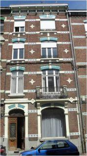 facade-4865