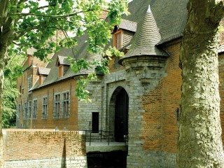 facade-ferme-8698