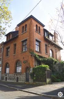 facade1-8663