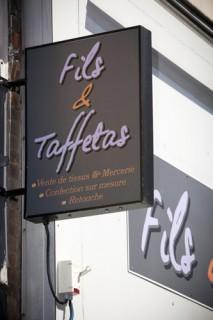 fils-et-taffetas-32-7109