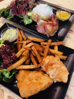 fish-n-chips-8619