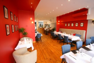 lille, restaurant lille, manger à lille, loobar, loobar lille, philip restaurant lille, philip lille, restaurant vieux lille