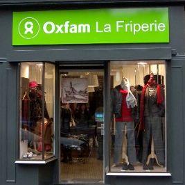 friperie-oxfam-3052