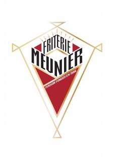 friterie-meunier-full-cmyk2-9328