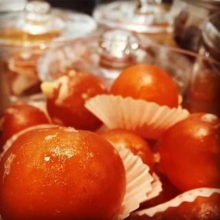 fruits-confits-8945