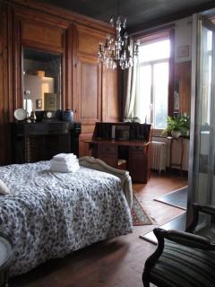 lille, se loger à lille, chambre d'hôtes lille, la bourgogne en ville lille, logement lille, vieux lille