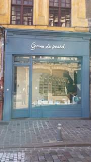 boutique-lille-1-7542