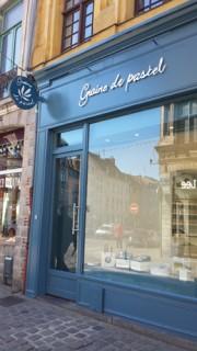 boutique-lille-2-7543