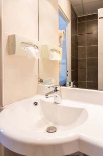 grand-hotel-lille-centre-booking-best-price-10-8690