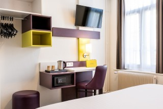 grand-hotel-lille-centre-booking-best-price-8-8687