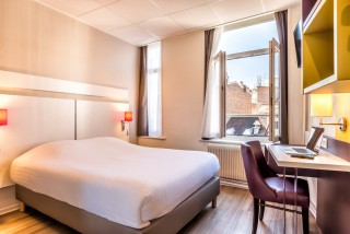 grand-hotel-lille-centre-gare-charme-congres-parking-2-7248