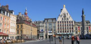 grand-place-pano-bercap-5050