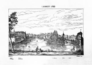 gravure-lannoy-1700-7120