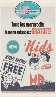 hd-diner-enfant-6314