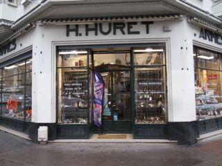 henri-huret-4678