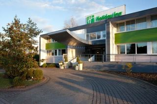 lille, englos, hotels lille, lille hotels, hotel, holiday inn englos, englos hotel, hotel holiday inn lille, hotel holiday inn, hotels englos